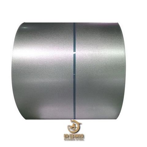 4mm毫米65mn鋼板價格