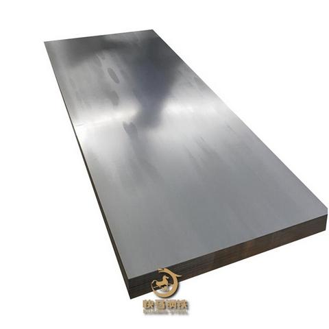 万盛区65mn钢板订做