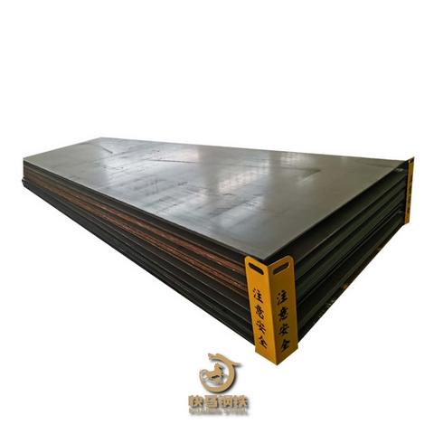 65mn钢板专业生产批发