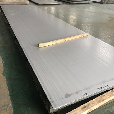 65mn超耐磨錳鋼板哪里賣,泰安65mn彈簧鋼板知識